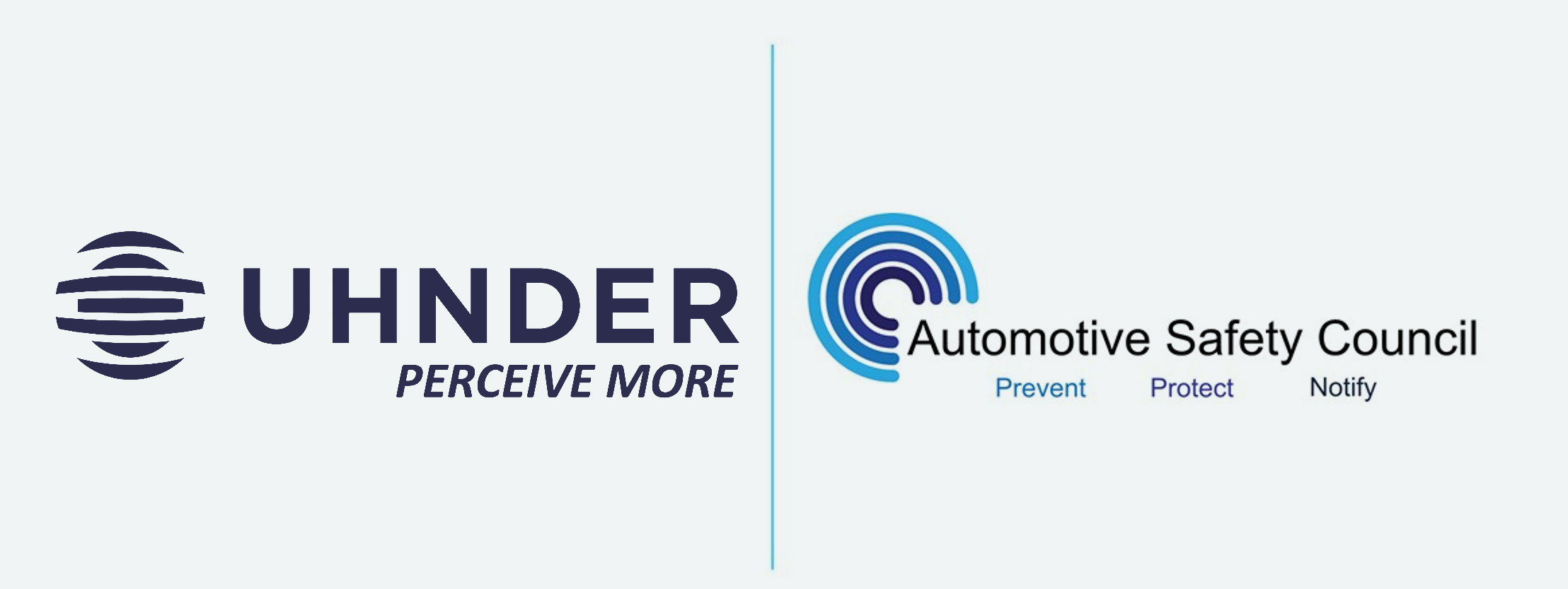 Uhnder Joins Automotive Safety Council to Advance Road Safety for ADAS and AVs